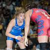 55kg Kelsey Campbell def  Helen Maroulis_R3P2912