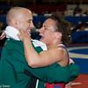 55kg Kelsey Campbell def  Helen Maroulis_R3P2923