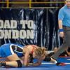 55kg Kelsey Campbell def  Helen Maroulis_R3P2751