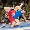 72kg Stephany Lee def  Ali Bernard_R3P2743