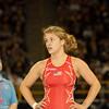 55kg Kelsey Campbell def  Helen Maroulis_R3P2770