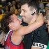 55kg Kelsey Campbell def  Helen Maroulis_R3P2929