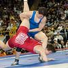 72kg Stephany Lee def  Ali Bernard_R3P2742