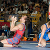55kg Kelsey Campbell def  Helen Maroulis_R3P2917