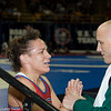 55kg Kelsey Campbell def  Helen Maroulis_R3P2926