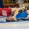 72kg Stephany Lee def  Ali Bernard_R3P2752