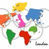 london-2012-olympics-logo