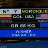 55kg Spenser Mango_R3P0439