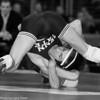 125 Jesse Delgado (Illinois) def  Nico Megaludis (Penn State) _R3P2576-2