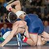 125 Jesse Delgado (Illinois) def  Nico Megaludis (Penn State) _R3P2564