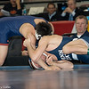 125 Jesse Delgado (Illinois) def  Nico Megaludis (Penn State) _R3P2555