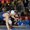 125 Jesse Delgado (Illinois) def  Nico Megaludis (Penn State) _R3P2557