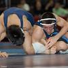 125 Jesse Delgado (Illinois) def  Nico Megaludis (Penn State) _R3P2561