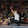 125 Jesse Delgado (Illinois) def  Nico Megaludis (Penn State) _R3P2586