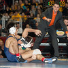 125 Jesse Delgado (Illinois) def  Nico Megaludis (Penn State) _R3P2584