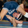 125 Jesse Delgado (Illinois) def  Nico Megaludis (Penn State) _R3P2576