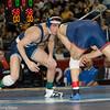 125 Jesse Delgado (Illinois) def  Nico Megaludis (Penn State) _R3P2567
