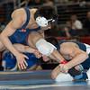 125 Jesse Delgado (Illinois) def  Nico Megaludis (Penn State) _R3P2558