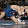 125 Jesse Delgado (Illinois) def  Nico Megaludis (Penn State) _R3P2559