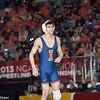 125 Jesse Delgado (Illinois) def  Nico Megaludis (Penn State) _R3P2552