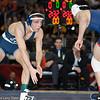 125 Jesse Delgado (Illinois) def  Nico Megaludis (Penn State) _R3P2556