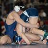125 Jesse Delgado (Illinois) def  Nico Megaludis (Penn State) _R3P2563
