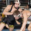 133 Logan Stieber (Ohio State) def  Tony Ramos (Iowa) _R3P2624