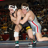 133 Logan Stieber (Ohio State) def  Tony Ramos (Iowa) _R3P2613