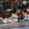 133 Logan Stieber (Ohio State) def  Tony Ramos (Iowa) _R3P2629