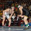 133 Logan Stieber (Ohio State) def  Tony Ramos (Iowa) _R3P2607