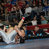 133 Logan Stieber (Ohio State) def  Tony Ramos (Iowa) _R3P2628