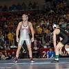 133 Logan Stieber (Ohio State) def  Tony Ramos (Iowa) _R3P2605