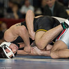 133 Logan Stieber (Ohio State) def  Tony Ramos (Iowa) _R3P2614