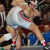 133 Logan Stieber (Ohio State) def  Tony Ramos (Iowa) _R3P2631