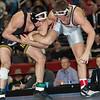 133 Logan Stieber (Ohio State) def  Tony Ramos (Iowa) _R3P2626