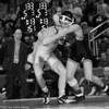 133 Logan Stieber (Ohio State) def  Tony Ramos (Iowa) _R3P2630-2