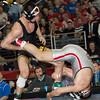 133 Logan Stieber (Ohio State) def  Tony Ramos (Iowa) _R3P2627