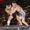 133 Logan Stieber (Ohio State) def  Tony Ramos (Iowa) _R3P2612