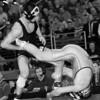 133 Logan Stieber (Ohio State) def  Tony Ramos (Iowa) _R3P2627-2