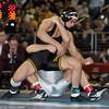 133 Logan Stieber (Ohio State) def  Tony Ramos (Iowa) _R3P2619