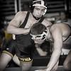 133 Logan Stieber (Ohio State) def  Tony Ramos (Iowa) _R3P2624-2