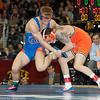 149 Jordan Oliver (Okla State) def  Jason Chamberlain (Boise St ) _R3P2719