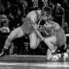 149 Jordan Oliver (Okla State) def  Jason Chamberlain (Boise St ) _R3P2718-2