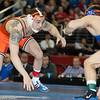 149 Jordan Oliver (Okla State) def  Jason Chamberlain (Boise St ) _R3P2711
