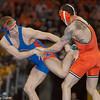 149 Jordan Oliver (Okla State) def  Jason Chamberlain (Boise St ) _R3P2722