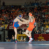 149 Jordan Oliver (Okla State) def  Jason Chamberlain (Boise St ) _R3P2720