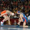 149 Jordan Oliver (Okla State) def  Jason Chamberlain (Boise St ) _R3P2728