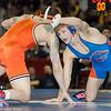 149 Jordan Oliver (Okla State) def  Jason Chamberlain (Boise St ) _R3P2709