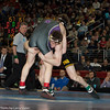157 Derek St  John (Iowa) def  Jason Welch (Northwestern) _R3P2768