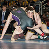 157 Derek St  John (Iowa) def  Jason Welch (Northwestern) _R3P2767